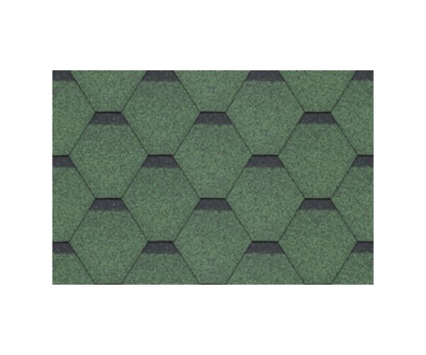 Kärgkatusekate 3m² roheline_1