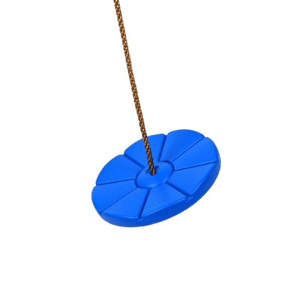 Ahvikiik sinine
