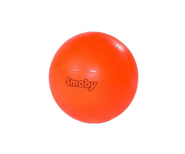 561837ed7f0 Smoby mängukeskus - manguvaljakud.eu