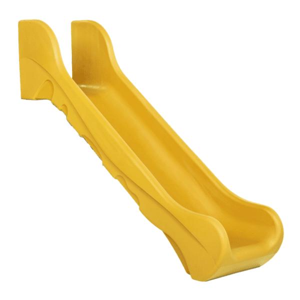 Liumägi Bronco 2,42m kollane