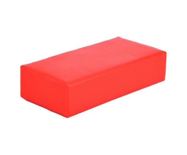 Mängumoodul B punane