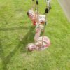 Kiigemoodul Swing 270cm