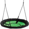 pesakiik swibee roheline