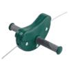 liugtross 30m + ahvikiik roheline