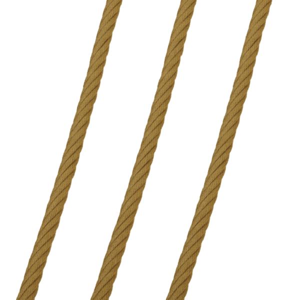 Armeeritud köis Ø 16 mm beez