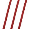 Armeeritud köis Ø 16 mm punane