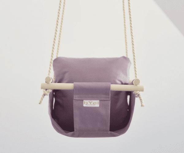 "Beebikiik Basic ""Color"" lavendel"