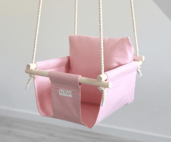 Beebikiik Basic Color roosa