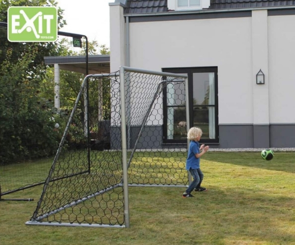Exit Scala jalgpallivärav