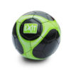 Exit jalgpalli pall