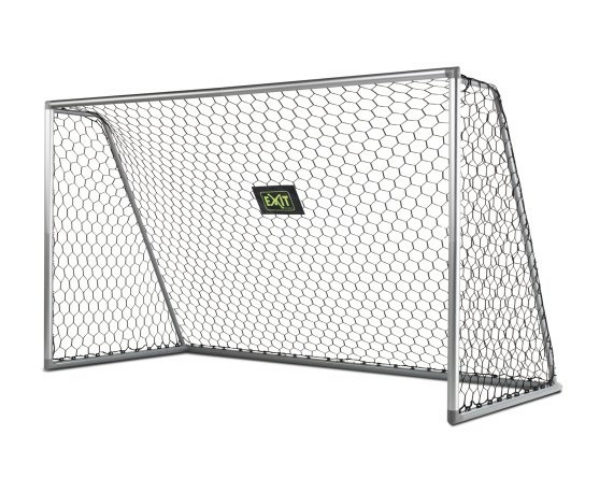 Exit Scala jalgpallivärav 300x200cm