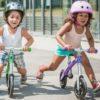 Laste jooksuratas Micro G-Bike
