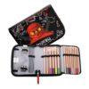 """LEGO koolikott Maxi """"Ninjago Team Ninja"""""""