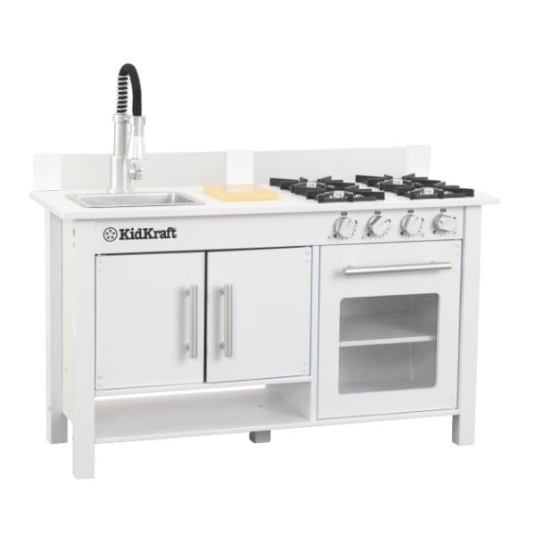 Mänguköök 'KidKraft' Little Cook's