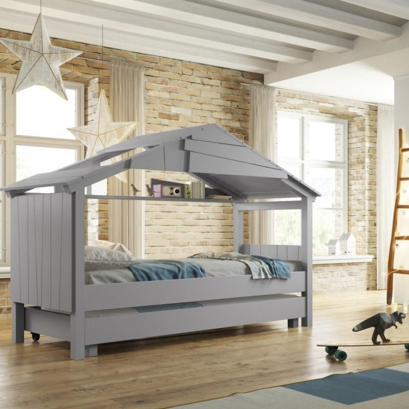 Laste voodid