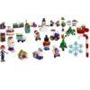 LEGO Friends Advendikalender