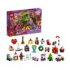 LEGO Friends Advendikalender