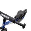 Laste jooksuratas Strider Sport 12 (sinine), vanuses 1,5-5 eluaastat