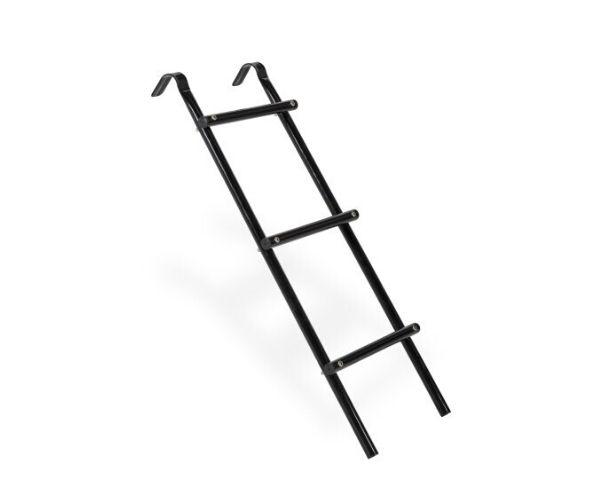 EXIT batuudi redel raamile kõrgusega 70-95cm