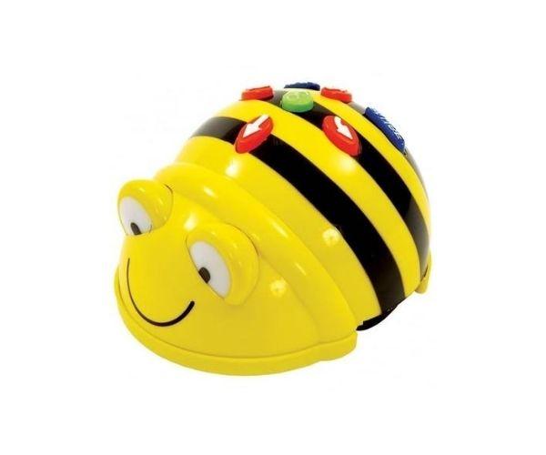 Bee-Bot programmeeritav robot