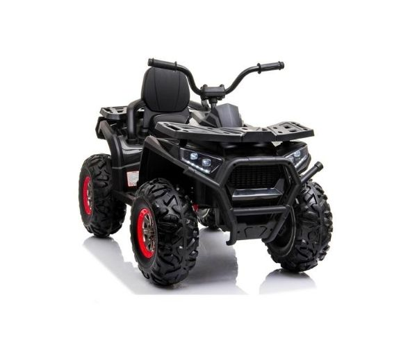 Laste elektriline ATV Spider 4×4
