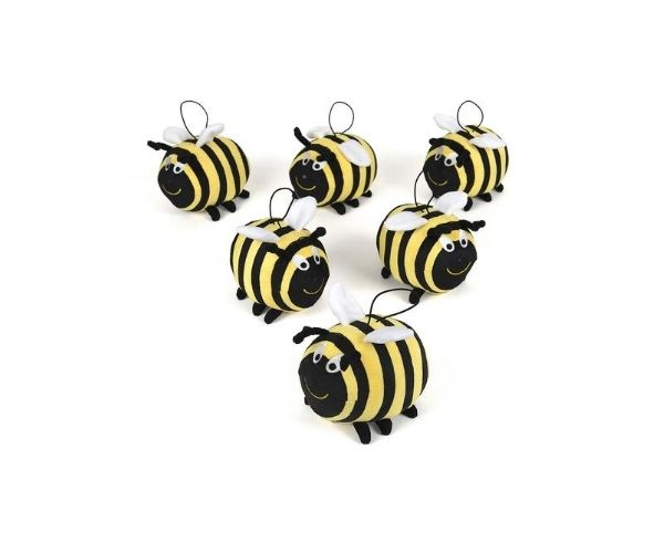 Rääkivad mesimummud