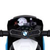 Laste mootorratas akuga BMW S1000RR