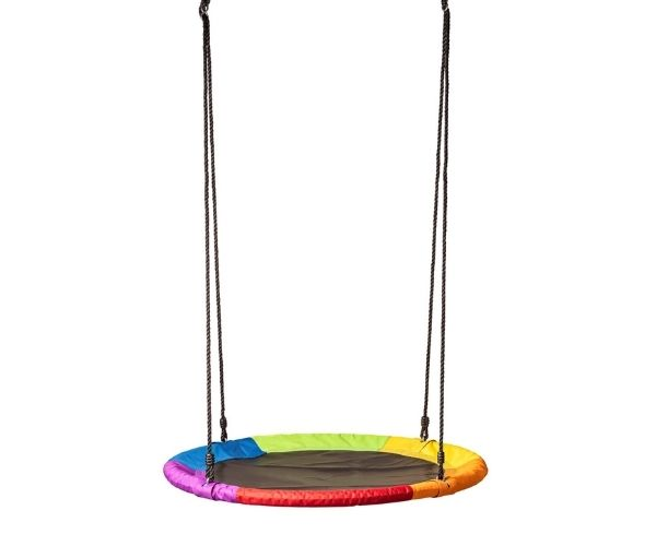 Pesakiik Colour Ø100cm