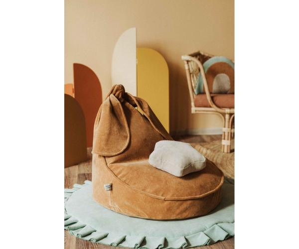 Pehme laste kott-tool Jänes (4)